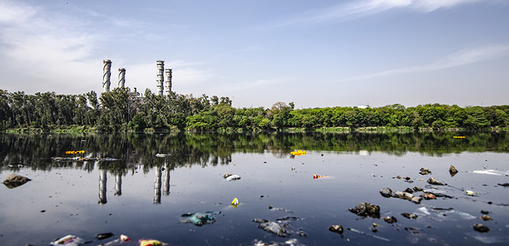 Çevresel Etkilerin Belirlenmesi ve Risk Değerlendirmesi