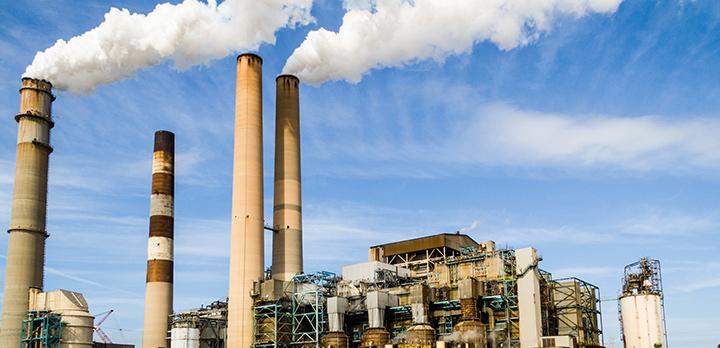 karbon-ayak-izi2.jpg