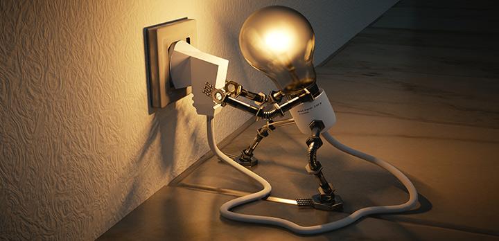 enerji-yod_2.jpg