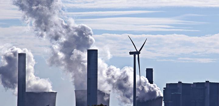 karbon-ayak-izi1.jpg
